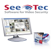 SeeTec 5.4 Enterprise Edition Package